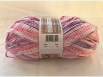 Baby soft multicolor 610 - 100g